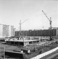 Budowa Zabobrza - Jelenia Góra (fot. 8) [Dokument ikonograficzny]