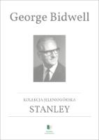 Stanley [Dokument elektroniczny]