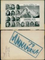 Annapurna'79