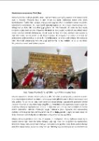 Nieukończona wyprawa na Mont Blanc [Dokument elektroniczny]
