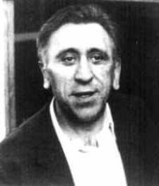 Buczyński Mieczysław