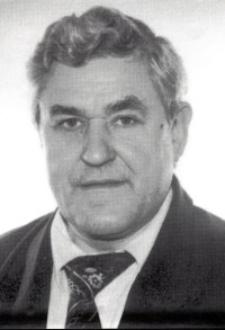 Klementowski Zygmunt
