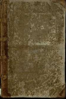 Kurtz gefaßte Nachrichten von den Begebenheiten in Schlesien besonders zu Hirschberg von 1740 bis 1763