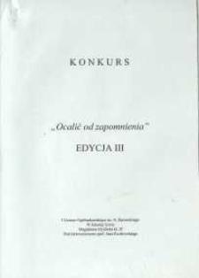 Deportacje Polaków z Kresów Wschodnich na Syberię, ich przyczyny, życie zesłańców i wyjazd na Ziemie Odzyskane