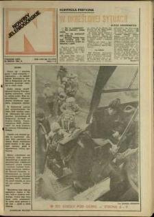 Nowiny Jeleniogórskie : tygodnik PZPR, R. 24, 1981, nr 12 (1173!)
