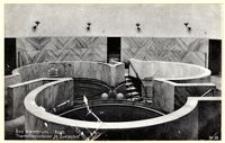 Jelenia Góra - Cieplice - termiczne baseny kąpielowe [Dokument ikonograficzny]
