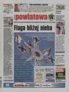 Gazeta Powiatowa - Wiadomości Oławskie, 2005, nr 16 (622)