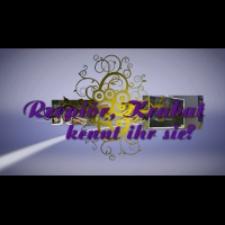 Rübezahl, Krabat - kennt ihr sie? (2013) [Film]