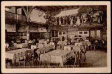 Karpacz Górny - Hotel Orlinek - wnętrze [Dokument ikonograficzny]