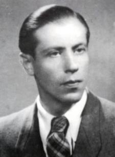 Michniewicz Zbisław
