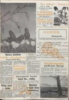 Nowiny Jeleniogórskie : tygodnik ilustrowany ziemi jeleniogórskiej, R. 2, 1959, nr [12] (51-52)