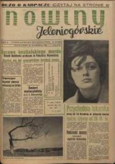 Nowiny Jeleniogórskie : tygodnik ilustrowany ziemi jeleniogórskiej, R. 2, 1959, nr 24 (64)