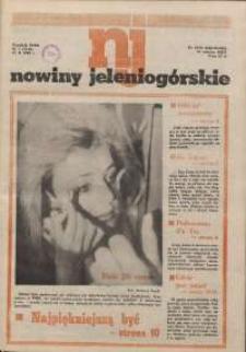 Nowiny Jeleniogórskie : tygodnik Polskiej Zjednoczonej Partii Robotniczej, R. 32, 1989, nr 7 (1544)