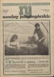 Nowiny Jeleniogórskie : tygodnik Polskiej Zjednoczonej Partii Robotniczej, R. 32, 1989, nr 12 (1549)