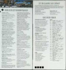 Jelenia Góra - Gäste Information