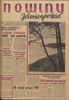 Nowiny Jeleniogórskie : tygodnik ilustrowany ziemi jeleniogórskiej, R. 2, 1959, nr 30 (70)