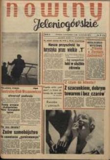 Nowiny Jeleniogórskie : tygodnik ilustrowany ziemi jeleniogórskiej, R. 2, 1959, nr 31 (71)