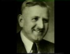Sylwetki - Henryk Albin Tomaszewski [Film]