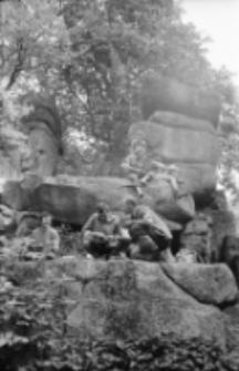 Zamek Bolczów (fot. 15) [Dokument ikonograficzny]