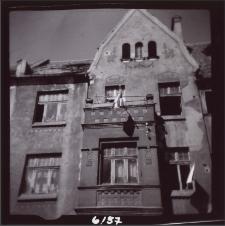 [Jelenia Góra 1957] [Dokument ikonograficzny]