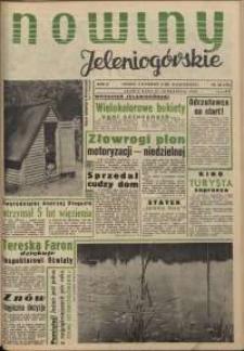 Nowiny Jeleniogórskie : tygodnik ilustrowany ziemi jeleniogórskiej, R. 2, 1959, nr 36 (76)