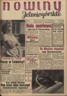 Nowiny Jeleniogórskie : tygodnik ilustrowany ziemi jeleniogórskiej, R. 2, 1959, nr 38 (78)