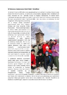 W Bukowcu świętowano Dzień Babć i Dziadków [Dokument elektroniczny]