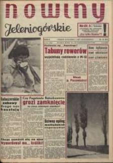 Nowiny Jeleniogórskie : tygodnik ilustrowany ziemi jeleniogórskiej, R. 2, 1959, nr 41 (81)