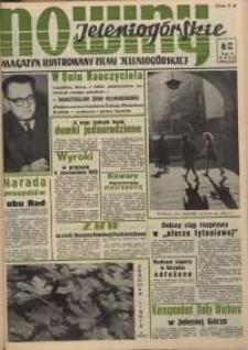 Nowiny Jeleniogórskie : magazyn ilustrowany ziemi jeleniogórskiej, R. 2, 1959, nr 46 (86)