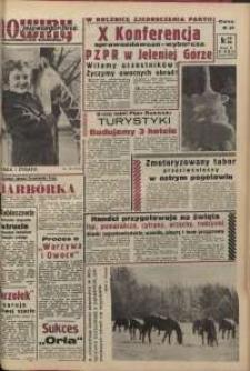 Nowiny Jeleniogórskie : magazyn ilustrowany ziemi jeleniogórskiej, R. 2, 1959, nr 49 (89)