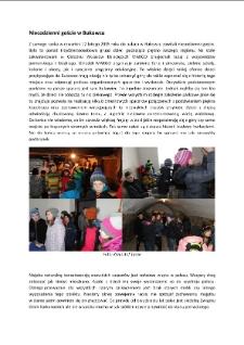 Niecodzienni goście w Bukowcu [Dokument elektroniczny]