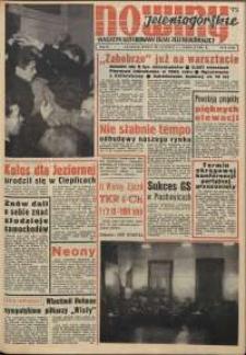 Nowiny Jeleniogórskie : magazyn ilustrowany ziemi jeleniogórskiej, R. 4, 1961, nr 8 (152)