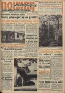 Nowiny Jeleniogórskie : magazyn ilustrowany ziemi jeleniogórskiej, R. 4, 1961, nr 25 (169)