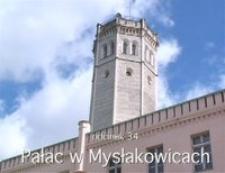 Pałac w Mysłakowicach [Film]