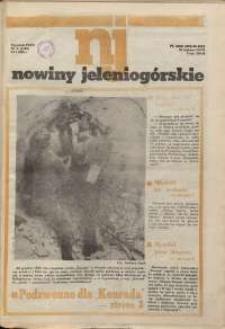 Nowiny Jeleniogórskie : tygodnik Polskiej Zjednoczonej Partii Robotniczej, R. 33, 1990, nr 3 (1562)