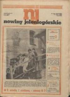 Nowiny Jeleniogórskie : tygodnik społeczny, R. 33, 1990, nr 11 (1570)
