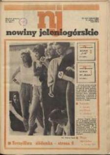 Nowiny Jeleniogórskie : tygodnik społeczny, R. 33, 1990, nr 19 (1578)