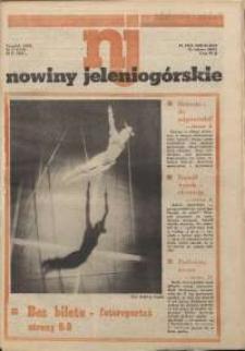 Nowiny Jeleniogórskie : tygodnik Polskiej Zjednoczonej Partii Robotniczej, R. 32, 1989, nr 17 (1527)