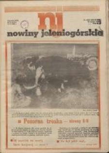 Nowiny Jeleniogórskie : tygodnik Polskiej Zjednoczonej Partii Robotniczej, R. 32, 1989, nr 24 (1533)