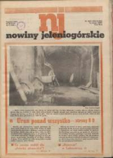 Nowiny Jeleniogórskie : tygodnik Polskiej Zjednoczonej Partii Robotniczej, R. 32, 1989, nr 26 (1535)