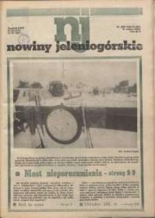 Nowiny Jeleniogórskie : tygodnik Polskiej Zjednoczonej Partii Robotniczej, R. 32, 1989, nr 28 (1537)