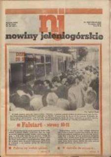 Nowiny Jeleniogórskie : tygodnik Polskiej Zjednoczonej Partii Robotniczej, R. 32, 1989, nr 30 (1539)