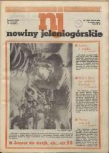 Nowiny Jeleniogórskie : tygodnik Polskiej Zjednoczonej Partii Robotniczej, R. 32, 1989, nr 34 (1543)