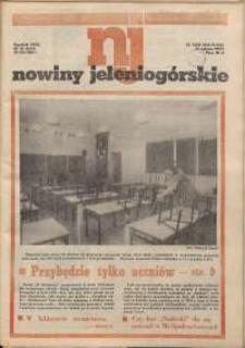 Nowiny Jeleniogórskie : tygodnik Polskiej Zjednoczonej Partii Robotniczej, R. 32, 1989, nr 35 (1544)