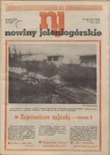 Nowiny Jeleniogórskie : tygodnik Polskiej Zjednoczonej Partii Robotniczej, R. 32, 1989, nr 36 (1545)