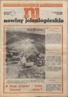 Nowiny Jeleniogórskie : tygodnik Polskiej Zjednoczonej Partii Robotniczej, R. 32, 1989, nr 38 (1546)