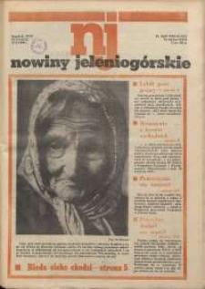 Nowiny Jeleniogórskie : tygodnik Polskiej Zjednoczonej Partii Robotniczej, R. 32, 1989, nr 44 (1552)