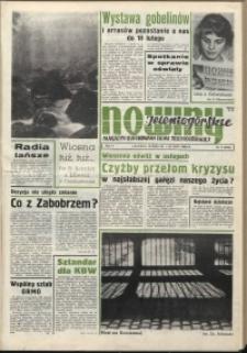 Nowiny Jeleniogórskie : magazyn ilustrowany ziemi jeleniogórskiej, R. 5, 1962, nr 7 (203)