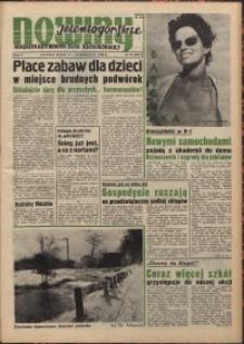 Nowiny Jeleniogórskie : magazyn ilustrowany ziemi jeleniogórskiej, R. 5, 1962, nr 49 (245)