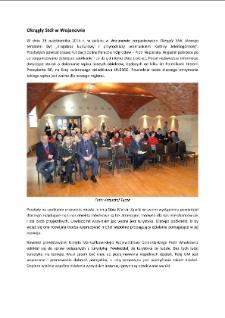 Okrągły Stół w Wojanowie [Dokument elektroniczny]